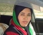 In Afghanistan wollen immer mehr Frauen ans Steuer