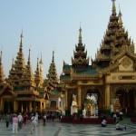 Burma hat Medienzensur abgeschafft