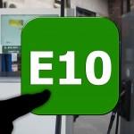 Entwicklungsminister fordert das Ende von E10