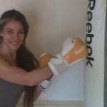 Jessica Richards gewinnt Kampf mit Krebs durch alternative Mittel