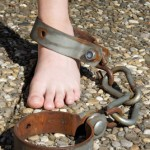 Plugin gegen Kinderarbeit