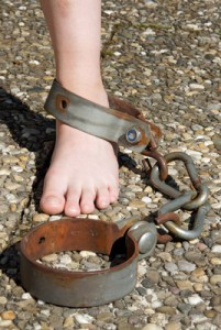 Kinderarbeit, gegen Kinderarbeit, aVOID, Plugin gegen Kinderarbeit