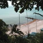 Deutsche Küsten so sauber wie die Seychellen