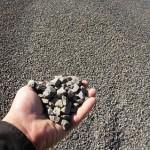 Betonrecycling: ein sinnvolles Verfahren