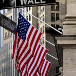USA bremsen ihre Banken aus