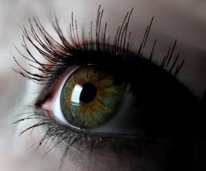 Auge, grauer Star, Femtosekundenlaser