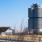 BMW schafft 3.000 neue Stellen in Deutschland