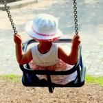 Viren heilen Kinder mit angeborenem Immundefekt