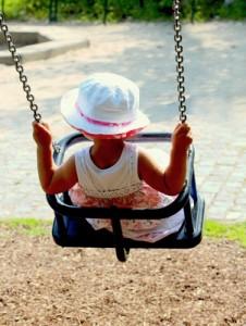 Heilungschancen fuer Kinder mit SCID, Immundefekt