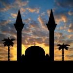 Der Islam und das Mohammed-Video