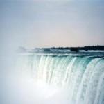 Kanadische Region Ontario steigt auf erneuerbare Energien um