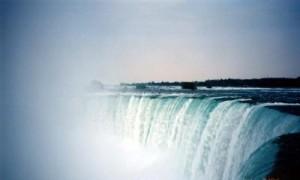 Niagarafaelle
