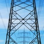 Virtuelle Kraftwerke – eine Lösung für permanente Energielieferung