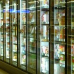 Klimabilanz-Studie: Tiefkühlprodukte vergleichbar mit Frischware
