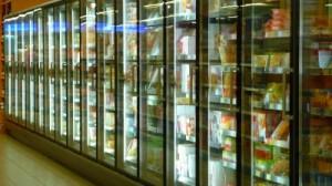 Tiefkuehl-Produkte, Klimabilanz