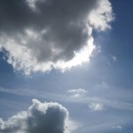 Ozonschicht erholt sich