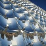 Neue Photovoltaik-Technologie liefert doppelt soviel Strom wie bisher