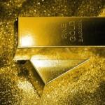 Bakterien können Gold erzeugen