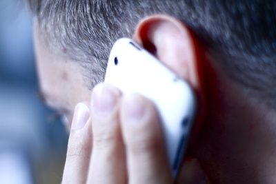 Handy, Smartphone, fair-trade, fairphone, positive nachrichten
