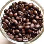 Koffein – Hoffnung bei Schutz vor Alzheimer