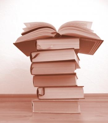 Leseturm, Lesen, Schreiben, Analphabeten