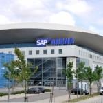 Rosige Zukunft bei Europas größtem Softwarehaus