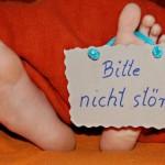 Ausreichend Schlaf verhilft zu einem schlanken Körper