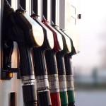 Luft plus Strom ergibt Benzin