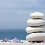 Schmerzen lindern durch Meditation statt Arznei