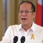 Philippinen - Frieden nach 40 Jahren