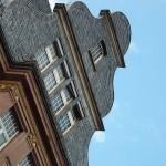 Verbraucherschutz bei Immobilienkauf soll verbessert werden