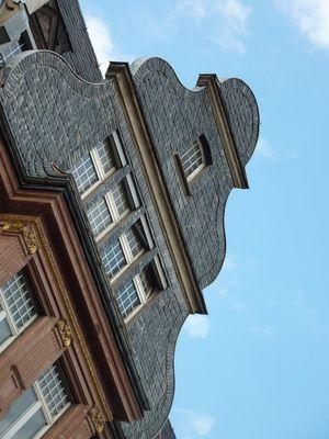 Bestandsimmobilie, Verbraucherschutz bei Immobilienkauf, positive Nachrichten