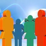 Deutsche Familienunternehmen sind finanziell gesund