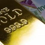 Franzosen gewinnen aus Abwasser Gold