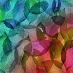 ″30 Sekunden Lektüre: Veränderung und Erneuerung″ – Paulo Coelho
