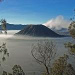 Indonesische Regierung setzt verstärkt auf alternative Energien