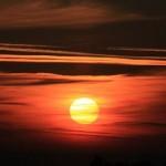 Gute Neuigkeiten bei der Solarenergie- und der Treibstofferzeugung