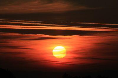 Sonne, Sonnenenergie, Prof. Avner Rothschild, positive Nachrichten, Solar, Treibstofferzeugung, Photovoltaiktechnik