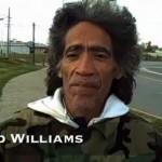 ″Goldene Stimme″ - Obdachloser wird über Nacht zum Star