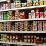EU will keine Werbelügen mehr auf unseren Lebensmitteln