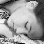 Ausschlafen – eine Hilfe gegen Schmerzen