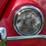 Volkswagen schafft auch Jobs für Südeuropäer