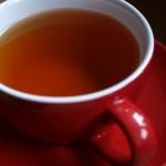 Warum Teetrinken unser Leben positiv verändert