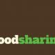 Essen verschenken und teilen statt wegwerfen