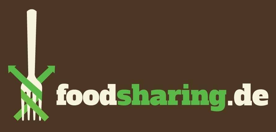 foodsharing, lebensmittel verschenken, lebensmittel teilen, gemeinsame kochkurse, positive nachrichten