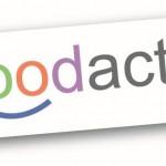 ″goodact″ - Schenken und Gutes tun leicht gemacht