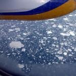 Ist das Eis in der Arktis wärmeresistenter als gedacht?