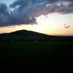 Im Odenwaldkreis machen die Bürger ihre eigene Energiewende