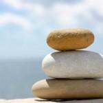 Yoga statt Psychopharmaka