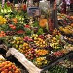 ″Think.Eat.Save″: UNO startet Offensive gegen weltweite Hungersnot
